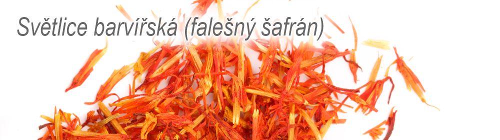 Falesny safran