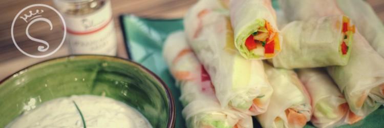 Kuřecí kousky s česnekovým pepřem