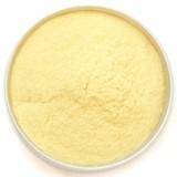 lemon peels powder