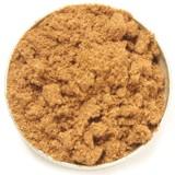 Gingerbread Seasoning